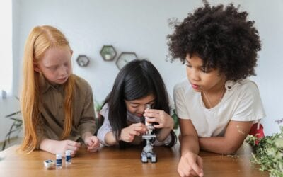 5 Reasons Social-Emotional Learning Activities Are More Important Than Ever